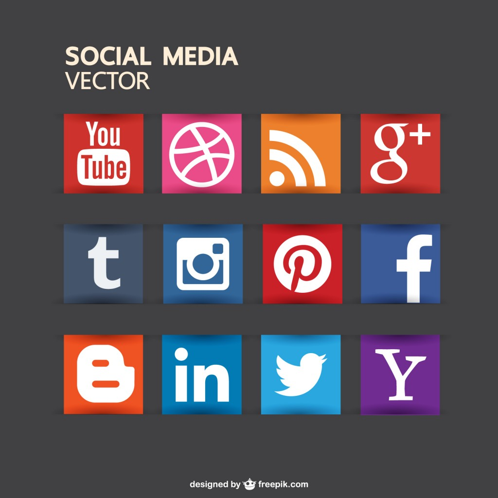 Social Media Icon10